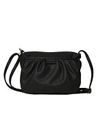 VOLCOM Womens Revival Crossbody Bag black
