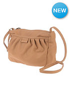 VOLCOM Womens Revival Crossbody Bag chestnut brown
