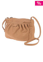 VOLCOM Womens Revival Crossbody Bag chestnut brown
