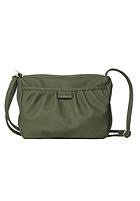 VOLCOM Womens Revival Crossbody Bag olive
