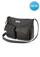 VOLCOM Womens Simple Life Handbag black
