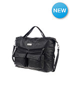 VOLCOM Womens Simple Life Holdall Backpack black