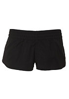 VOLCOM Womens Simply Solid 2 Boardshort black