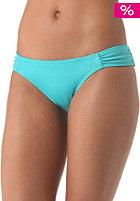 VOLCOM Womens Simply Solid Modest Bikini Pant teal