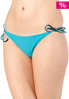 Womens Simply Stone Tie Side Skimpy teal