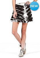 VOLCOM Womens Sk8er Girl Skirt black