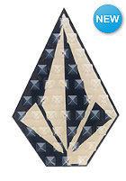 VOLCOM Womens Stone Stomp Pad black