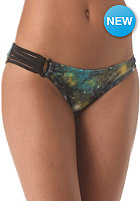 VOLCOM Womens Stone Void Full Bikini Pant multi