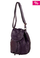 VOLCOM Womens Stones of Anarchy Shoulder Bag 2012 gothic grape