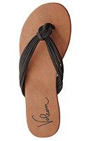VOLCOM Womens Street Chic Sandal black