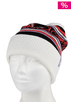 VOLCOM Womens Super Beanie white