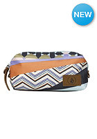 VOLCOM Womens Supply Pouch Backpack multi