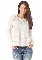 VOLCOM Womens Time To Go cream