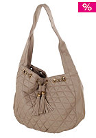 VOLCOM Womens Tri Stone Hobo Bag 2012 light brown
