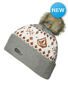 VOLCOM Womens Trophy Beanie sparrow