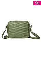 VOLCOM Womens Two Face Bag olive