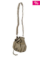 VOLCOM Womens Your Guys Bucket Bag 2012 burnt olive