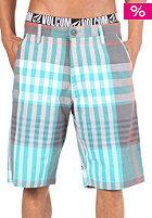 VOLCOM Yukon Shorts aqua