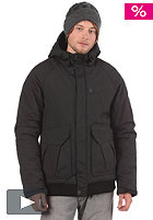 VOLCOM Zie Kla II Jacket black