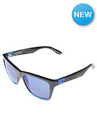 VONZIPPER Booker Sunglasses black blue/astro glo