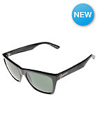 VONZIPPER Booker Sunglasses black gloss/vintage grey