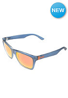 Booker Sunglasses brainblast navy/galactic glo