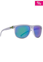 VONZIPPER Cletus Sunglasses ice/quasar gloss