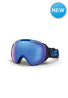 VONZIPPER El Kabong mindglo blue/sky chrome