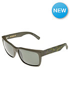 VONZIPPER Elmore Sunglasses army battlestations kammo/grey