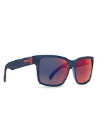 VONZIPPER Elmore Sunglasses navy/galactic gloss