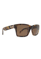 VONZIPPER Elmore Sunglasses tortoise/bronze 