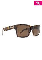 Elmore Sunglasses tortoise/bronze