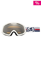 VONZIPPER Feenom Blackscratcher bronze chrome