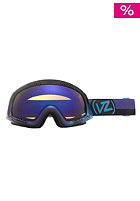 VONZIPPER Feenom Bubblegum Pum astro chrome