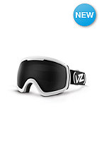 VONZIPPER Feenom NLS white gloss/black chrome