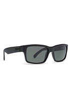 VONZIPPER Fulton Sunglasses black blue/grey 