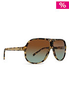 VONZIPPER Hoss Leopard Tort brown green