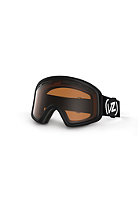 VONZIPPER Kids Trike black gloss/bronze