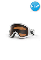 VONZIPPER Kids Trike white gloss/bronze