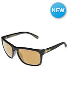 Lomax Sunglasses black/gold glo chrome