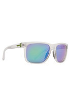 VONZIPPER Lomax Sunglasses ice/quasar gloss