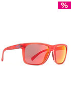 VONZIPPER Lomax Sunglasses mindglo red/lunar glo