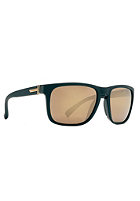 VONZIPPER Lomax Sunglasses tortoise satin/vintage grey 