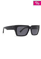VONZIPPER Mustafa Black Gloss grey