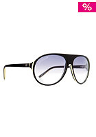 VONZIPPER Rockford Black Yellow grey clear