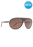 VONZIPPER Rockford Sunglasses bronze