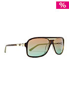 VONZIPPER Stache Tor Lime bronze