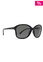 VONZIPPER Womens Runaway Black Clear grey