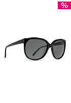 VONZIPPER Womens Spazz Black Cattle vintage grey