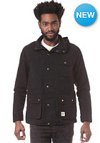 WEMOTO Gus Jacket black